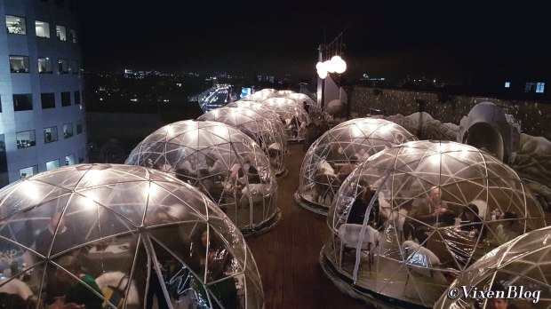 moon-tents-wtv